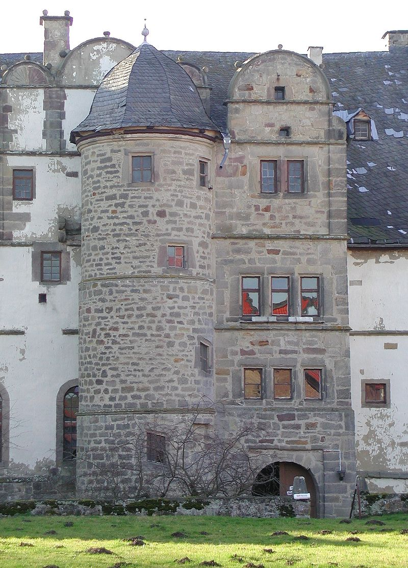 Schloss Elmarshausen.jpg
