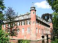 Schloss Gymnich.jpg