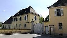 Jva Bad Schönborn