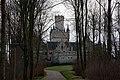 Schloss Marienburg Norden Pattensen 1.jpg