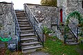 Schloss Sargans. Courtyard. 2014-11-01 18-05-42.jpg
