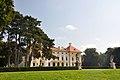 Schloss Slavkov u Brna (Austerlitz) (37968771385).jpg