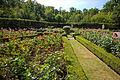 Schloss Solliden-10 21082015-AP.JPG