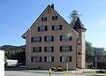 Schloss Turbenthal-img13 1860.jpg