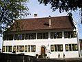 Schloss Wülflingen 02.jpg