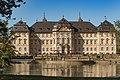 Schloss Werneck 20190921 017.jpg