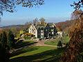Schlossaltenstein2.jpg
