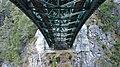 Schlossbachgrabenbrücke (DJI 0071).jpg