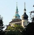 Schlosstürmchen (39606326).jpeg