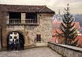 Schlosstor-1606 Hohen-Tuebingen.jpg