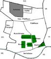 Schmelz-Karte.PNG