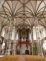 Schneeberg St. Wolfgangskirche 80411.JPG