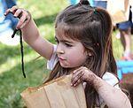 Schriever kids celebrate Earth Day 160422-F-AA111-003.jpg