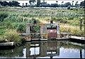 Schuif op kanaal Duinkerke-Veurne (DN 1) - 331642 - onroerenderfgoed.jpg