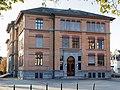 Schulhaus St. Georgen, Winterthur-2.jpg