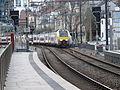 Schuman station 2016.jpg