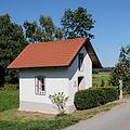 Schussenkapelle St. Maria (Staig)-9908.jpg