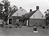 Schuyler-Colfax House.jpg