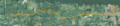 Schwaben Creek satellite map.PNG