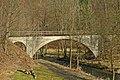 Schwarzbachbahn-Brücke-1.jpg