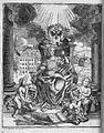 Schweser Kluger Beamte 1768 Frontispiz Justitia.jpg