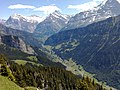 Schynige Platte (639043190).jpg