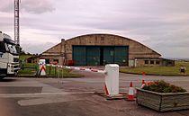 Science Museum entrance.jpg