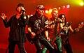 Scorpions au Zénith de Nantes en 2007.jpg