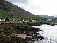 Scotland Torridon village.jpg