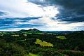 Scott's View 03.jpg