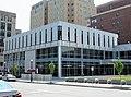 Scott Community College Urban Campus East Building.jpg