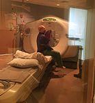 Scott Kelly bone scan.jpg