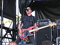 Scott Shiflett at Warped Tour 2010-08-10 04.jpg