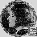 Scrambled Wives (1921) - 4.jpg