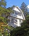 Scribner House, Cornwall, NY.jpg