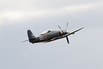 Sea Fury T 20 VX281 4 (5921898891).jpg
