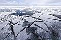 Sea Ice (19433906738).jpg