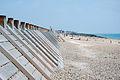 Sea wall (2539650372).jpg