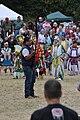 Seafair Indian Days Pow Wow 2010 - 078.jpg