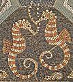 Seahorses (7598441706).jpg