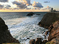 Seal Rock from Cliff House 2.jpg