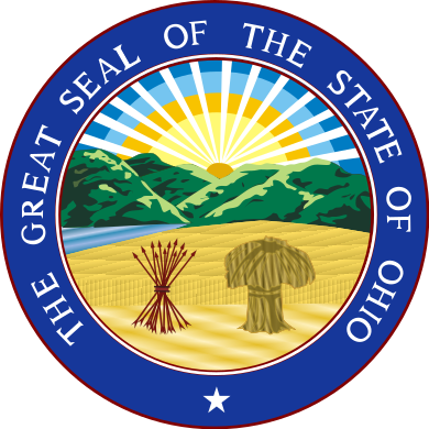 File:Seal of Ohio.svg