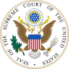 Gonzales v. Raich - Wikipedia, the free encyclopedia