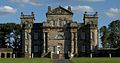 Seaton Delaval Hall 02 (crop).jpg