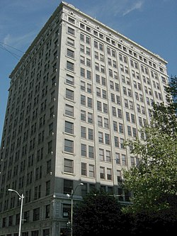 Seattle - Alaska Building 01.jpg
