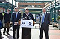 Seattle Arena Agreement Announcement.jpg