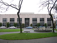 Seattle Times Building 05.jpg