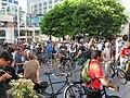 Seattle Washington Critical Mass 03.jpg