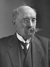 Sebald Rudolf Steinmetz (1919).jpg