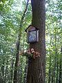 Sebranice(okrSvitavy)-svatý-obrázek-v-lese2015.jpg